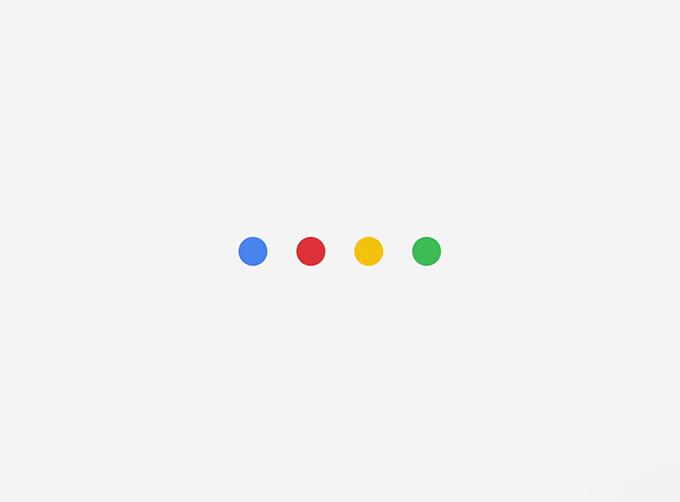 优秀logo设计!多样化的表现形式
